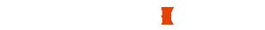 Pragmaworld white tagline