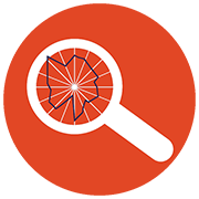 Assetmanagementscan / audit