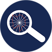 Asset Management scan / audit