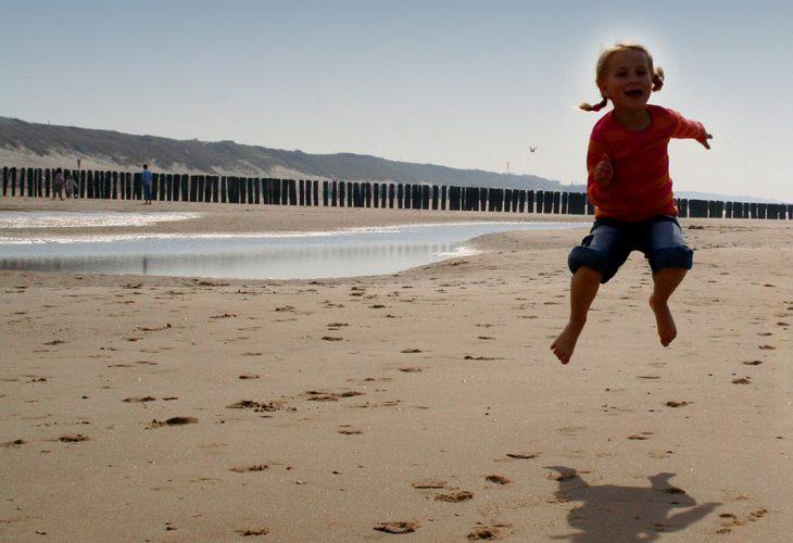 Kind strand veilig asset management scheldestromen_mini