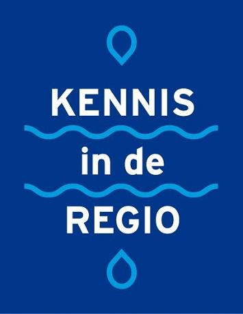 Workshop Kennis in de Regio van KNW over technische inspecties