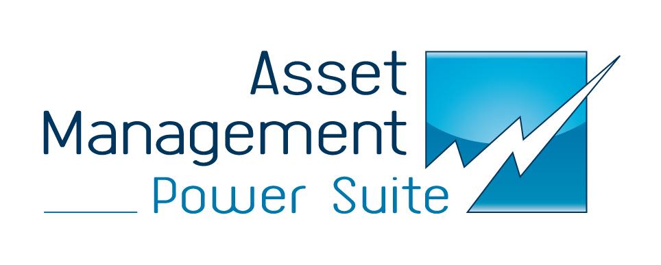 Asset Management Power Suite
