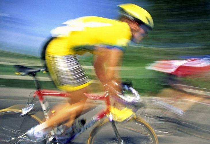 racefietser risicogestuurd wegbeheer asset management
